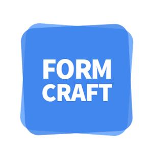 آموزش ایجاد فرم های مختلف با FormCraft Basic