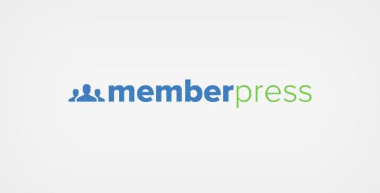 افزونه حرفهای وردپرس MemberPress