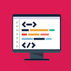 آموزش فشرده کردن (Minify) فایل های CSS و JavaScript در وردپرس