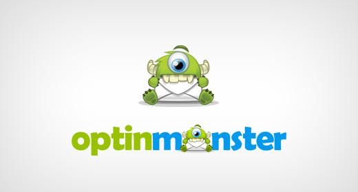 افزونه حرفهای وردپرس OptinMonster