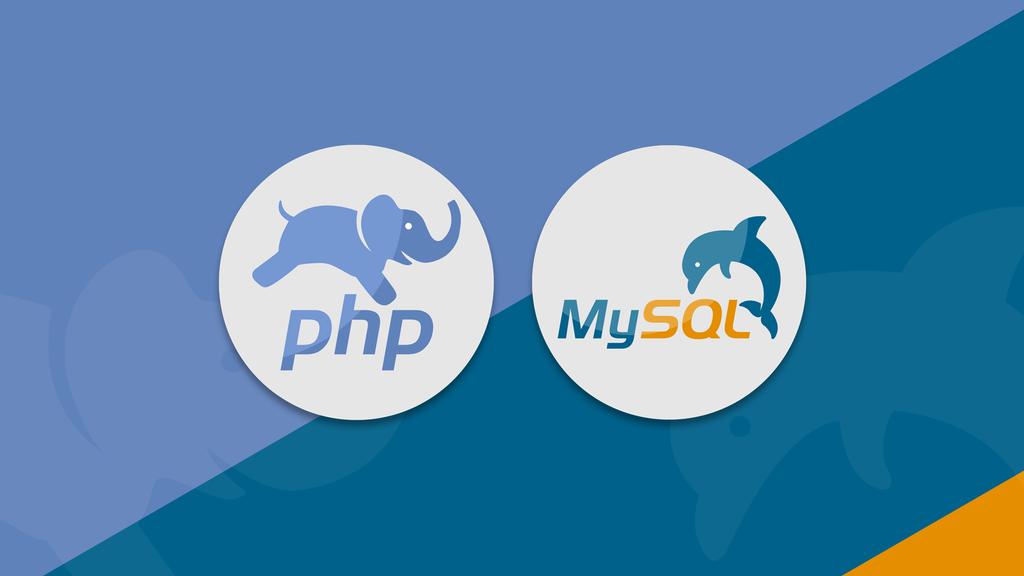 php در وردپرس - php & MySql