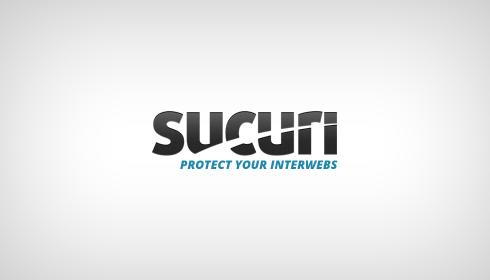 افزونه حرفهای وردپرس Sucuri