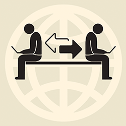 آموزش درونریزی و برونریزی آسان کاربران وردپرس و مشتریان ووکامرس