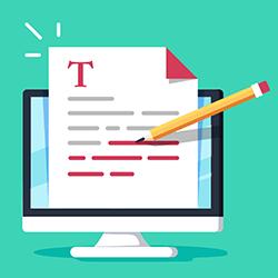چگونه به مشارکت کنندگان سایت خود اجازه ویرایش مطالب بعد از تایید آنها را بدهیم؟