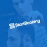 مدیریت بهتر رزروهای آنلاین با افزونه StartBooking