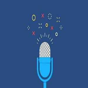 آموزش ساخت پادکست در وردپرس به کمک افزونه Seriously Simple Podcasting