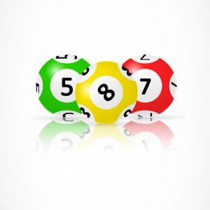 استفاده از اعداد برای نمایش آمار تصادفی در وردپرس با TF Random Number