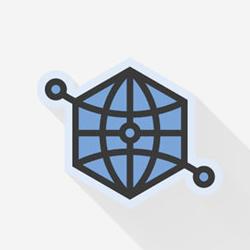 آموزش اضافه کردن Facebook Open Graph به قالب های وردپرس