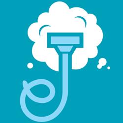 آموزش پاکسازی دیتابیس وردپرس برای بارگذاری و عملکرد بهتر سایت