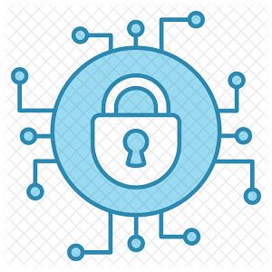 تکنیک هایی برای ایمن سازی وردپرس در مقابل حملات سایبری