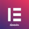افزونه Elementor Pro صفحه ساز فوق پیشرفته و قدرتمند – نسخه نامحدود ۲٫۱٫۸
