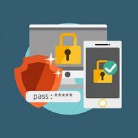 غیر فعال سازی فیلد فراموشی رمز عبور در وردپرس با افزونه Password Protected