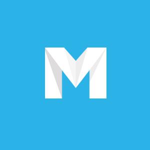افزونه Mailster برای ارسال خبرنامه و ایمیل های انبوه با امکانات شگفت انگیز – نسخه ۲٫۳٫۱۵