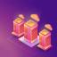 مدیریت دیتابیس در پنل مدیریت وردپرس با افزونه ARI Adminer