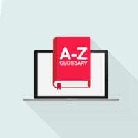آموزش اضافه کردن بخش فرهنگ لغت یا دیکشنری به وردپرس