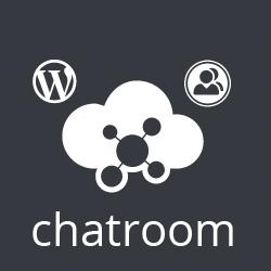 آموزش ایجاد چت روم برای کاربران با استفاده از افزونهChat Room