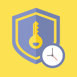 آموزش ایجاد لاگین موقتی برای وردپرس (بدون نیاز به پسورد)