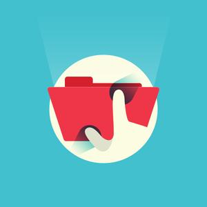 بهینه سازی حجم تصاویر در وردپرس با EWWW Image Optimizer