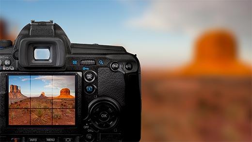 عکاسی و محبوبیت وردپرس