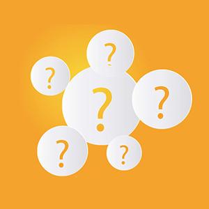 سامانه پرسش و پاسخ وردپرس faq با DW Question & Answer