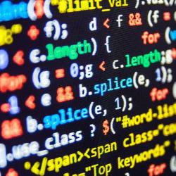 اضافه کردن کدهای دلخواه به هدر و فوتر سایت با استفاده از افزونه در وردپرس