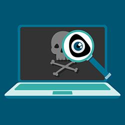 کمک، سایتم هک شده! چطوری باید مشکل سایت وردپرس خودم را حل کنم
