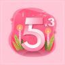 در وردپرس 5.3 چه خواهید دید؟ (بلوک های جدید و ظاهر نوشده پیشخوان)