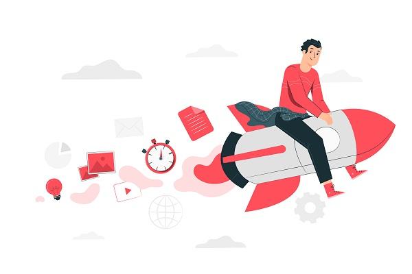 افزونه Asset CleanUp Pro | افزایش سرعت | سرعت بارگذاری سایت | کم کردن حجم سایت | کم کردن درخواست از سمت سرور | افزونه بهینه سازی سایت