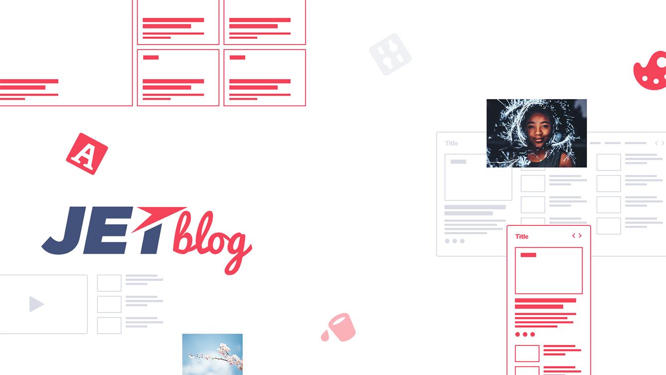 افزونه JetBlog | طراحی صفحه وبلاگ | افزونه المنتور | پلاگین جت بلاگ | افزونه ساخت صفحات بلاگ | افزودنی المنتور | طراحی صفحه نوشته