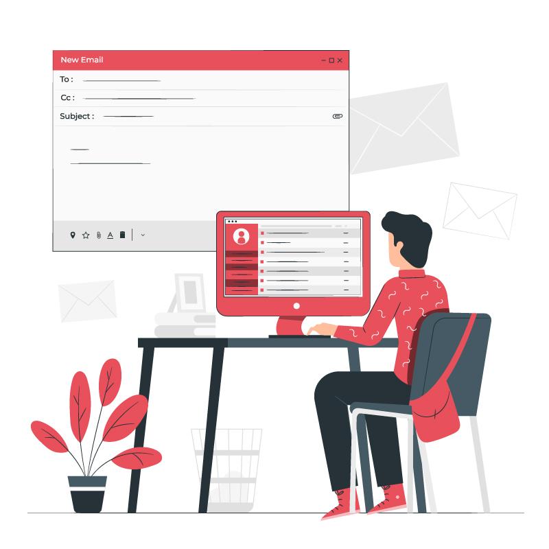 افزونه WP Mail SMTP Pro | افزونه SMTP وردپرس | افزونه SMTP Pro | ارسال ایمیل در وردپرس
