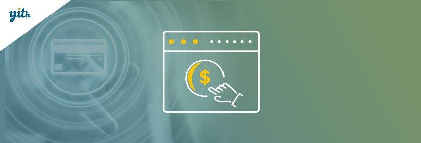 افزونه YITH WooCommerce Deposits and Down Payments   افزونه فروش اقساطی ووکامرس  فروش اقساطی محصولات   پلاگین Deposits and Down Payments
