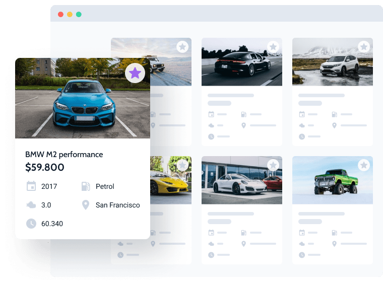افزونه JetEngine | افزونه جانبی المنتور | افزونه جت انجین | تاکسونومی سفارشی | افزودنی المنتور | ایجاد پست تایپ سفارشی