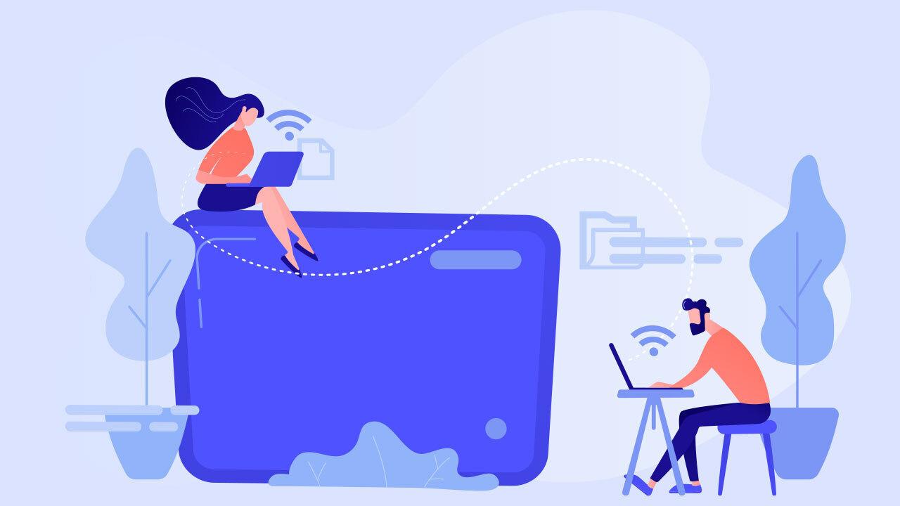 افزونه Use-your-Drive | اتصال وردپرس به گوگل درایو | استفاده از فایل های گوگل درایو در وردپرس | افزونه گوگل درایو | پلاگین اتصال وردپرس به گوگل