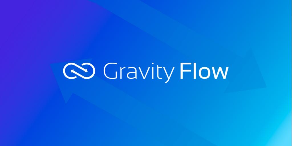افزونه Gravity Flow   افزونه گرویتی فالو   افزودنی گرویتی فرمز   اتوماتیک کردن فرم در گرویتی   افزونه گرویتی فرم   افزونه Gravity Forms