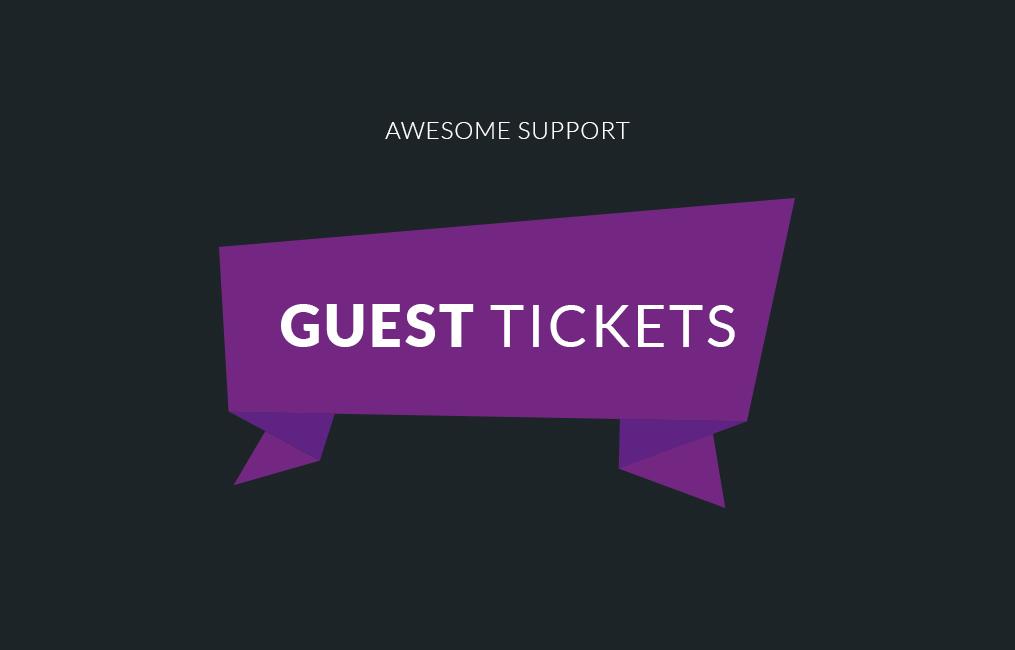 افزونه Awesome Support   افزونه آوسام ساپورت   افزونه ساخت پشتیبانی وردپرس   افزونه پشتیبانی وردپرس   افزودنی های Awesome Support