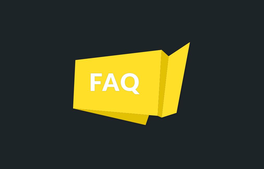 افزودنی faq برای awesome support